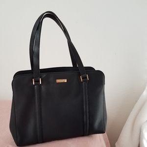 Kate Spade Newbury Lane Miles Black Bag